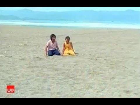 ftv film tv terbaru dongeng legenda asal usul Pantai Pasiir Putihh