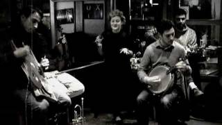 Emily Cole sings After You