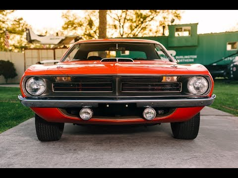 7 Popular Muscle Cars That Are Actually Terrible