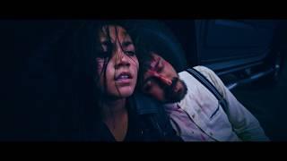 Kaka Azraff - Kembali (Official Music Video)