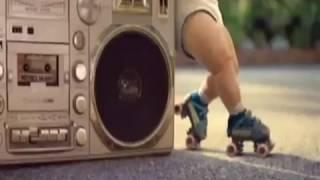 dj wal Babo dances