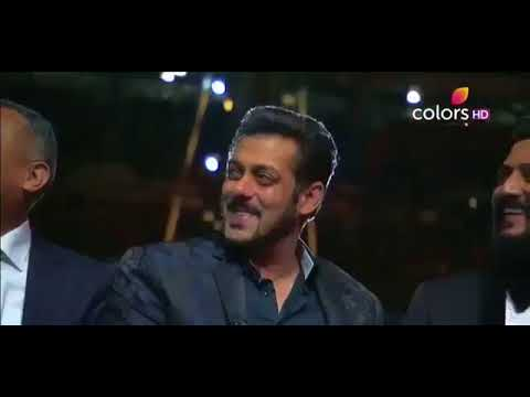 Xxx Mp4 IIFA Awards 2017 Full Show 1080p New York New Jersey 3gp Sex