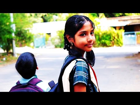 Xxx Mp4 CLEAN INDIA A Silent Short Film 2014 Directed By Kiran Yadav 3gp Sex