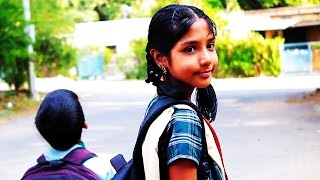 CLEAN INDIA  | A Silent Short Film 2014 | Directed By Kiran Yadav