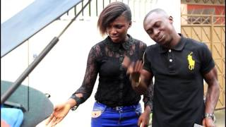 TAXI GIRL EPISODE 2 QUEL  AMOUR ( Série ivoirienne)
