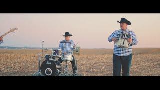 Esperame - Grupo Linaje