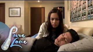PURE LOVE Week 4 Recap Trailer