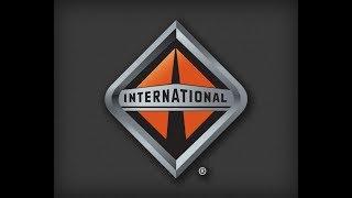International Prostar 2016 Tour