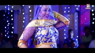 Gawane Ki Raat Piya | Beta | Bhojpuri Movie Song | Rani Chatterjee