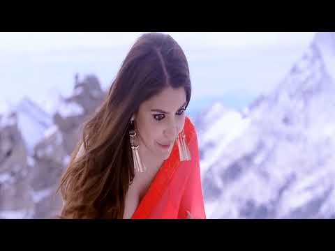 Xxx Mp4 Anushka Sharma Sexy Cleavage In Saree 3gp Sex