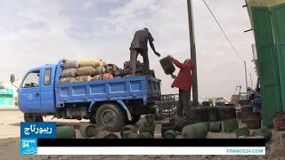 موريتانيا.. هل تنجح خطط الحكومة في تقليص نسبة البطالة؟
