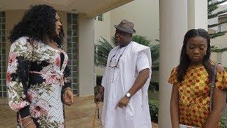 STUBBORN BEAUTY - LATEST 2017 HOT NIGERIAN NOLLYWOOD MOVIES FINAL EPISODE