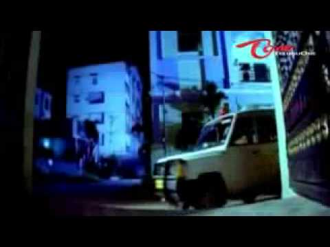 Agnatham-Movie-Trailer-Kalyani-Subbaraj[www.savevid.com]