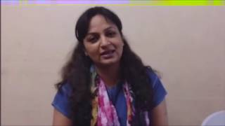 Gujarati Play The Waiting Rooms Promo 2