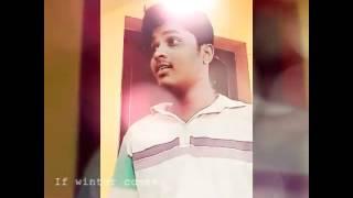 Vaadi En Tamilselvi