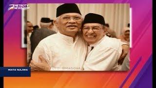 Mata Najwa: Cerita Dua Sahabat (3)