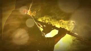 অচিন দেশে অচিন পাখিরে কদিন করলি আসা-যাওয়া ;; Edit By Selfish Sajeeb