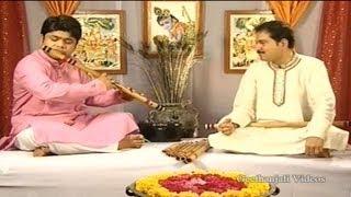 Learn the Flute - Shudh Swar & Komal Swar - Music teacher flute
