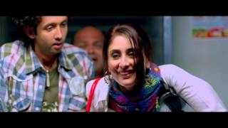 Jab We Met - Trailer