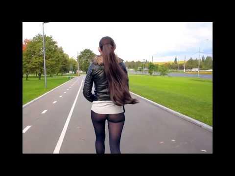 Xxx Mp4 Walking In Black Pantyhose UpSkirt 3gp Sex