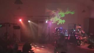 Magnetron - Live At Awakenings 22-10-16