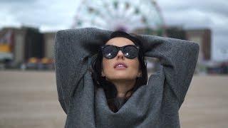 Katarína Knechtová - FEA (official video)
