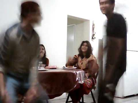 Xxx Mp4 Living In The Pathan Family 3gp Sex