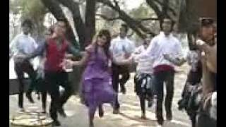 model shokh new video song upload 4m nakhalpara.mp4