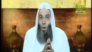 جميع حلقات برنامج جبريل يسأل والنبى صلى الله عليه وسلم يجيب الحلقة45