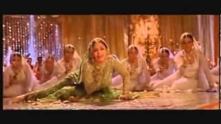 Maar Dala Singers: Kavita Subramaniam