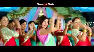 Rabhasa_Action_Trailer-(Telugu-Wap.Org).mp4