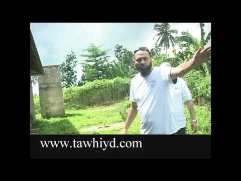 Xxx Mp4 Bububu Zanzibar 3gp Sex