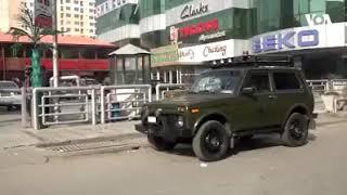 چهگوارا افغانستان