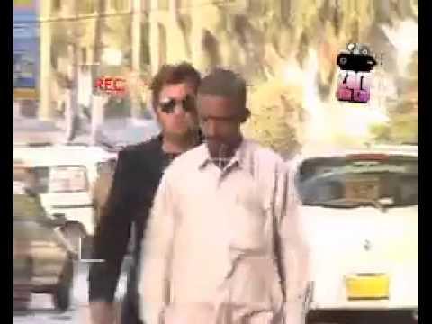 Xxx Mp4 Kahan Jaa Rahay Ho Funny Pakistani Prank Video 3gp Sex