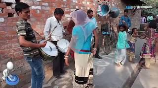 Desi Nach || देसी नाच