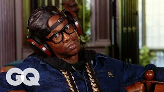 2 Chainz Tests Out $30K Headphones That Put Beats by Dre to Shame | Most Expensivest Shit | GQ