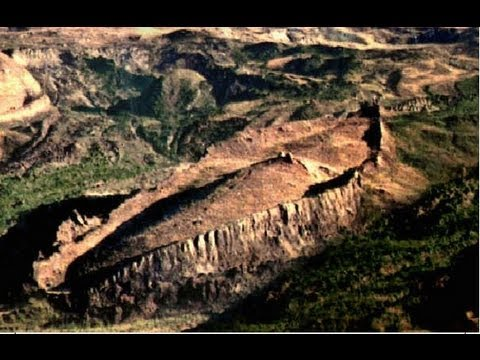 The Real Noah's Ark Found in Turkey: Phenomenon Archives Documentary (ReUpload)
