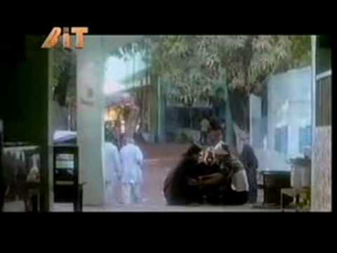 Xxx Mp4 Shab Ke Jage Hue Taaron Ko Kumar Sanu 3gp Sex