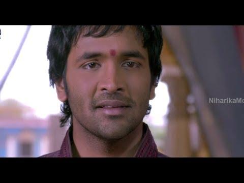 Denikaina Ready Movie Full Songs || Pilla Neevalla Video Song || Manchu Vishnu, Hansika Motwani