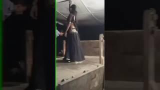 Cholkota hamri jawani a raja bojhpuri song