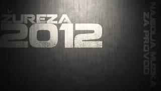 Claydee - Mamacita Buena (The Perez Brothers Remix)