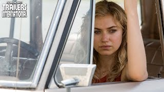 A Country Called Home - Official Trailer [Imogen Poots Drama] HD