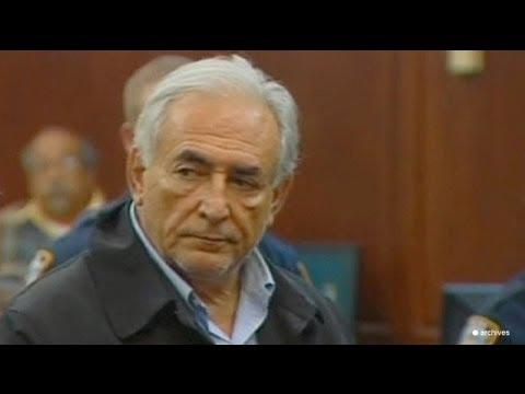 Xxx Mp4 New York Court To Rule On Strauss Kahn Sex Case Deal 3gp Sex