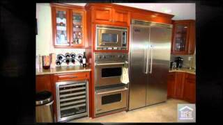 Viking appliance Repair in Los  Angeles Santa Monica Beverly Hills
