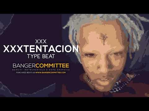 Xxx Mp4 FREE XXXTentacion Type Beat XXX Prod By BangerCommittee 3gp Sex