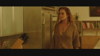 Lindsay Lohan a no show for The Canyons premiere at Venice Film Festival