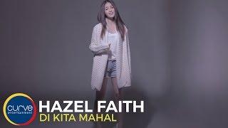 Hazel Faith feat. Michael Pangilinan | Di Na Kita Mahal | Official Music Video