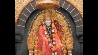 Daakileni Baba Mate Oriya Sai Bhajan [Full Song] I Mu Jaauchhi Shiradi Dham