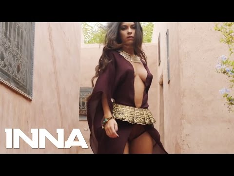 INNA Yalla Official Music Video
