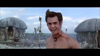Ace Ventura 2 - Az utolsó próba